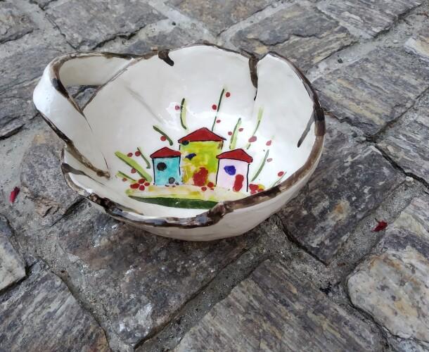 zdjela-k