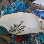 zdjela-lavan